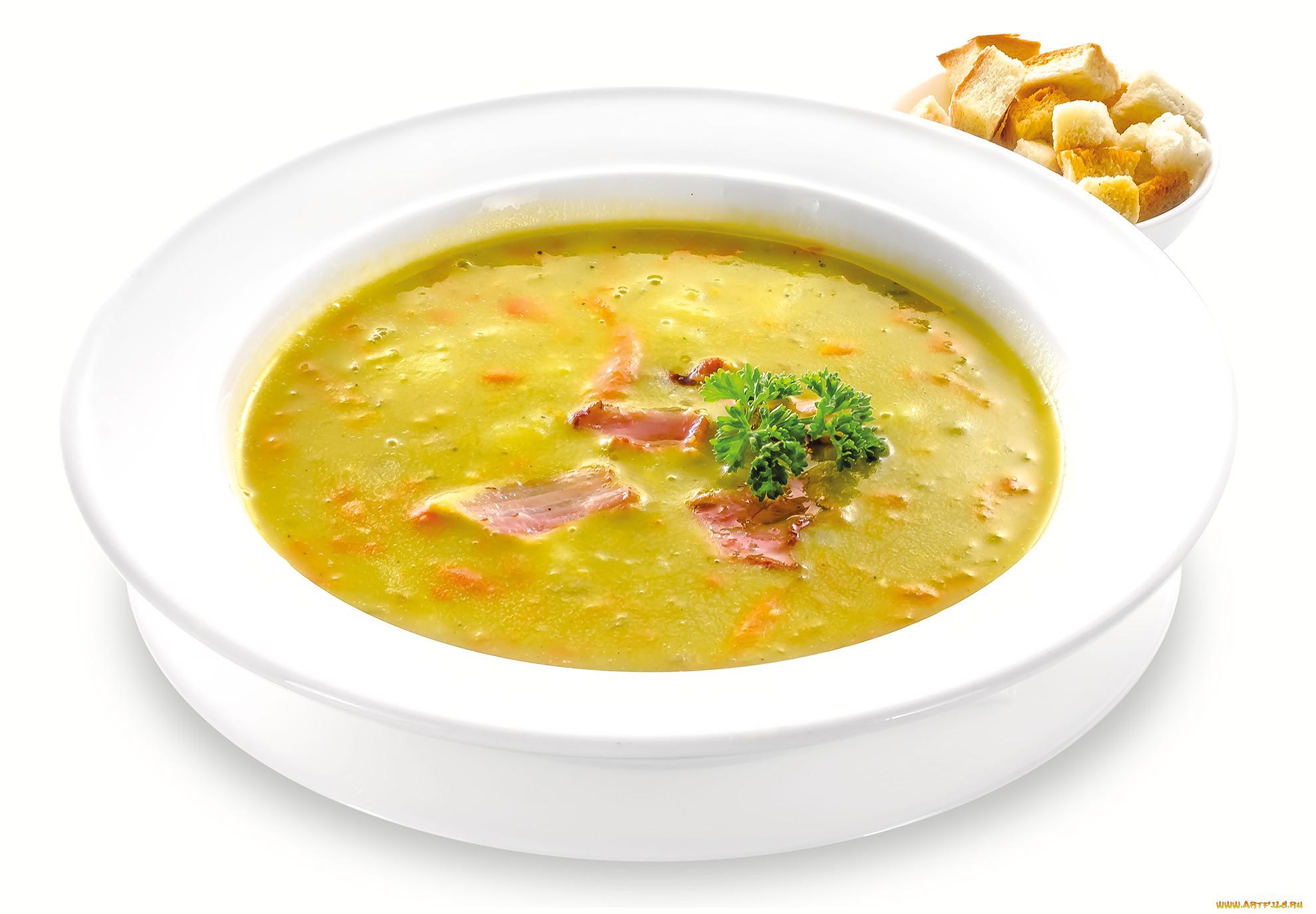 Суп картинка на прозрачном фоне